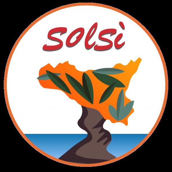 Logo Solsì